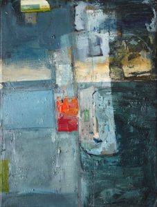 Little Buckland Gallery Art Exhibitions Cotswolds