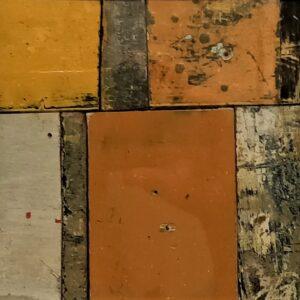 Art Galleries Cotswolds