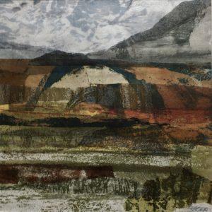Art Gallery, Cotswolds Little Buckland Gallery